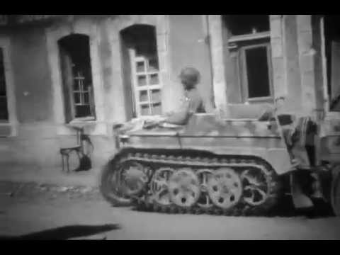 101st Airborne Division - Carentan - Normandie - 25/06/1944 - DDay-Overlord