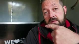 Was haben eigentlich aktuelle Smartphones mit Imbisswagen zutun? Technik-Vlog #281