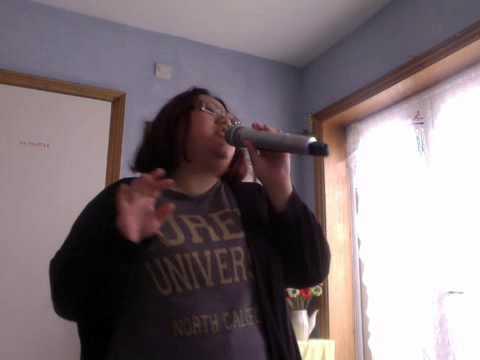 KARAOKE - HEY JUDE