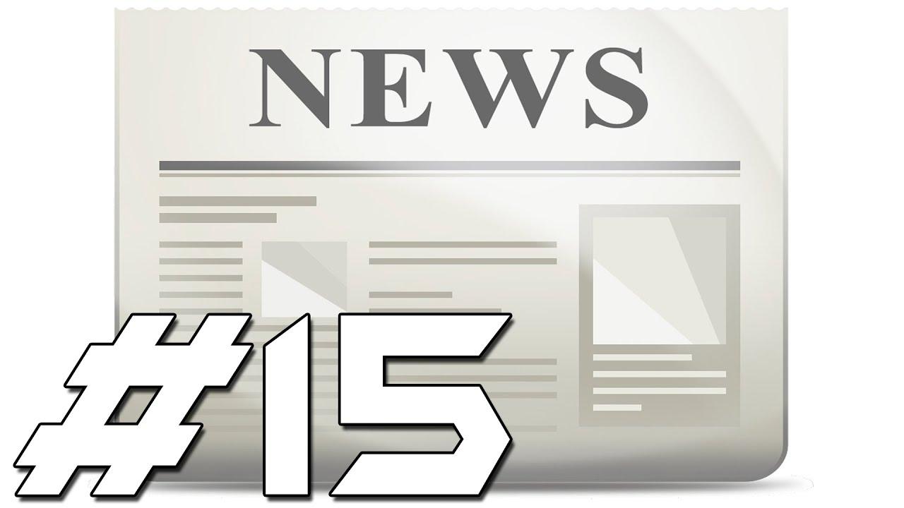Кривбасс последние новости