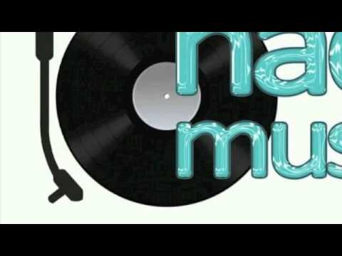 Dj Nadi Music- One Bounce (Original Mix)