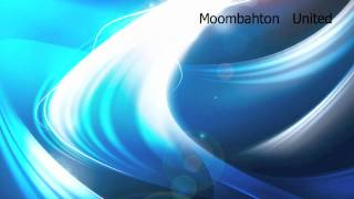 Mega-Moombahton Mix July 2011- Mixed by Doctor H Thumbnail
