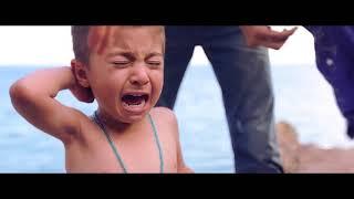 Смотреть клип Levellers - The Shame