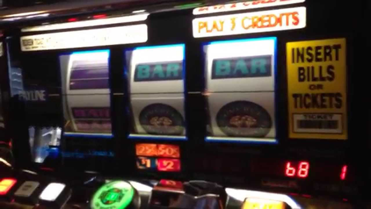 Igt haywire spa hotel fontana casino savonlinna