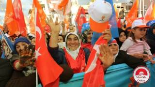 Biz Türkiye 39 yiz Büyük Türkiye Biz Türkiye 39 yiz Yeni Türkiye