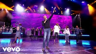 Donnie McClurkin - There Is God (Live)