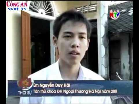 BÍ QUYẾT ÔN THI ĐẠI HỌC F6 Nhà siêu nghèo cũng đỗ Thủ khoa  GIA SU THU KHOA