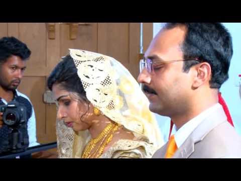 Jainy Wedding 5