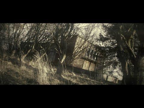 Abandoned Sylt - The Cinema