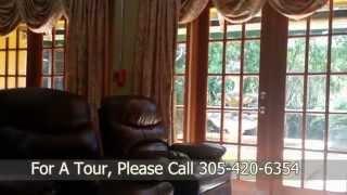 Hampton Manor Belleview Assisted Living Belleview FL Florida Memory Car