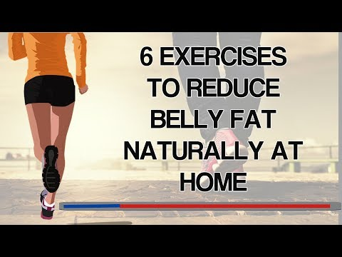 6-exercises-to-reduce-belly-fat-naturally-at-home