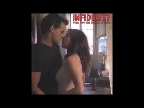 It's Gonna Be Okay by Theresa Andersson from Infidelity: Music from the Original TV Movie