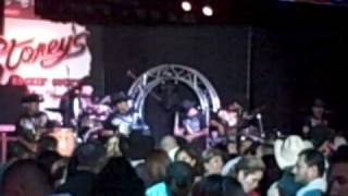Baixar conjunto pena blanca (CPB) plays   '' el mechon''