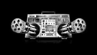 Breakdance mix  Old SCHOOL FUNK, HOUSE,RAP,& R&B mix by DJ DRESKI