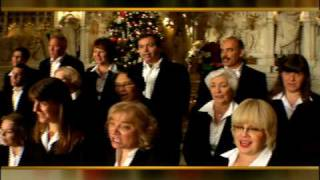 Watch Glenn Mohr Chorale Looks Like Christmastime Is Here video