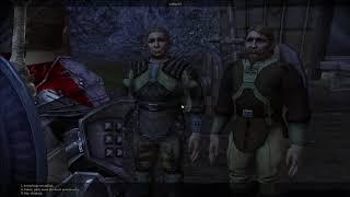 Zagrajmy w Dragon Age: Początek (part 53)