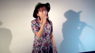 I&I / Leola (舟を編む ED) Covered By MAYA