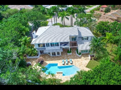 Luxury Equestrian Property for Sale Wellington FL