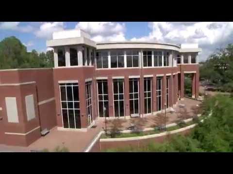 Information Technology at Georgia Southern University