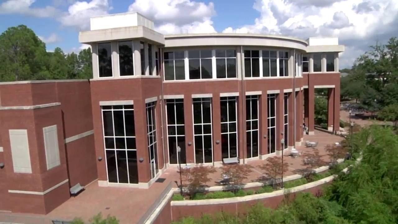 Information Technology   Georgia Southern University