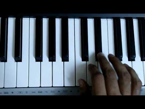 IPL Tune | Ringtone | Music | Keyborad / Piano