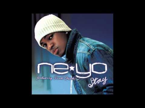 Ne Yo Feat Peedi Peedi - Stay