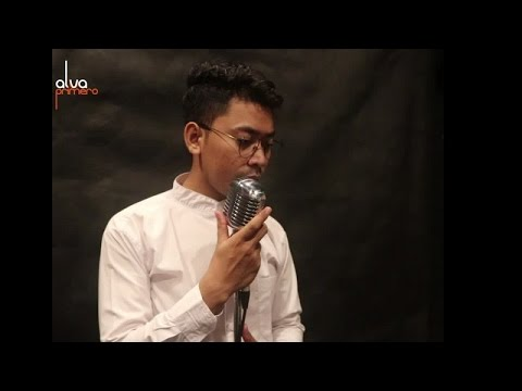 Ungu - Bila Tiba (Cover by Ardian)