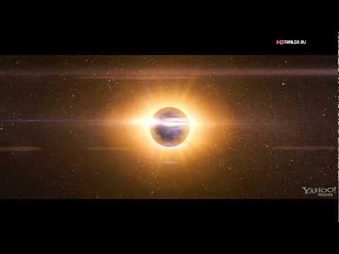 Гостья Русский трейлер '2012' HD