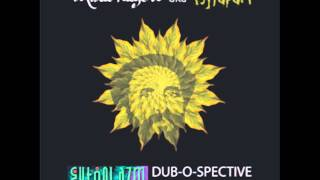 Ektoplazm Dub-O-Spective [Psydub Mix]
