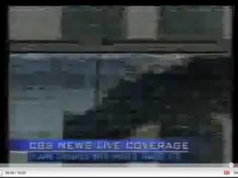 911 Split Second Pt.15—CBS & black Lines