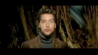 Repeat youtube video N Sync