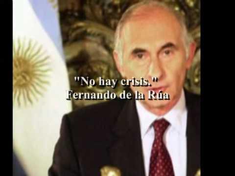 Frases Célebres Argentinas