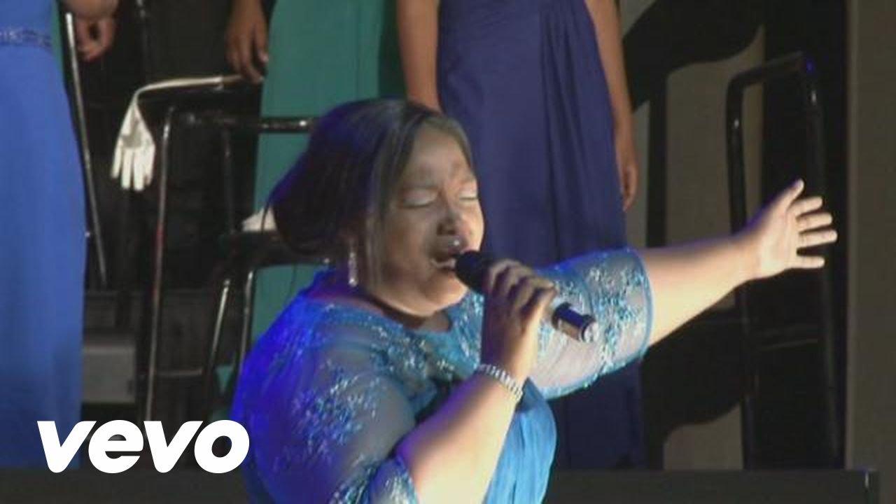 Joyous Celebration - JESUS - YouTube