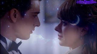Я украду все звёзды для тебя :)Влад&Вера)Верни мою любовь)))