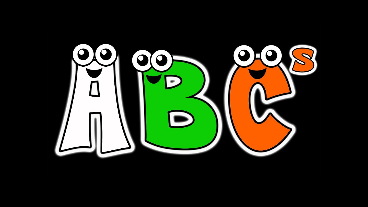 halloween abcs abc alphabet song kids learning video toddler nursery rhymes youtube - Halloween Youtube Kids