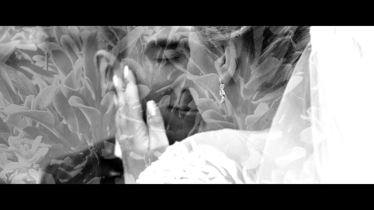 Giedrius ir Rūta Love Video
