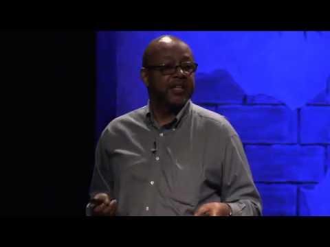 The boundaries we choose | Leonard Pitts | TEDxCoconutGrove