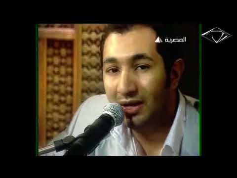 Arabic Oudplayer & Singer -M-Kamal 3 -  Join Visual Arts -  Entertainment Agency