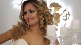 свадебный салон-студия LA Divina