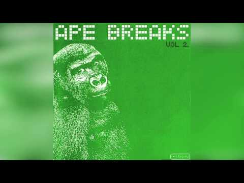 Ape Breaks Vol.2 (2002) - snippets