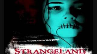 anthrax p&v off of the strangeland soundtrack....