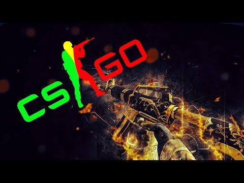 Counter strike  Global Offensive #66