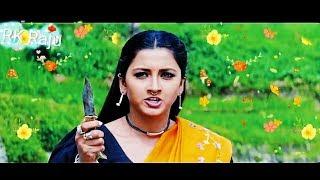 Tyag Bangla Movie Prosenjet & Racnana Banarjee 1080p