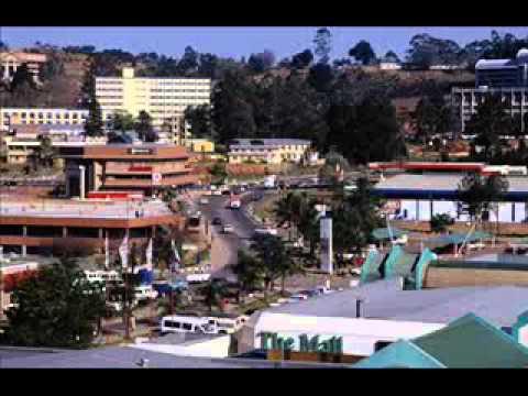 Movie  tandzi.wmv   swaziland