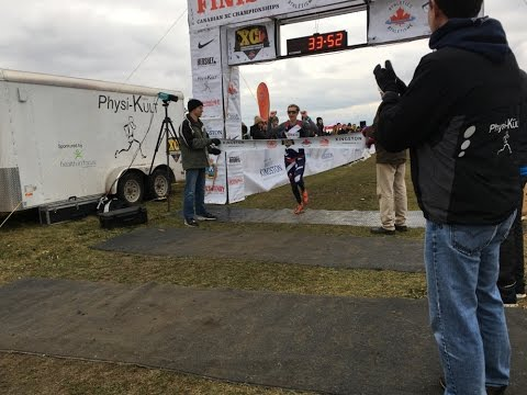 sasha-gollish-wins-first-career-senior-national-cross-country-title