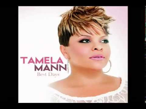 tamela-mann-this-place-lyrics-jesus4life