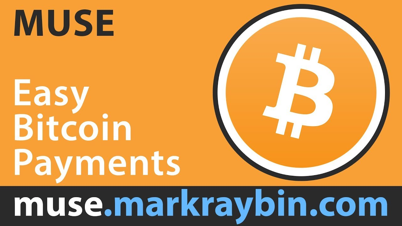 36kr bitcoin exchange