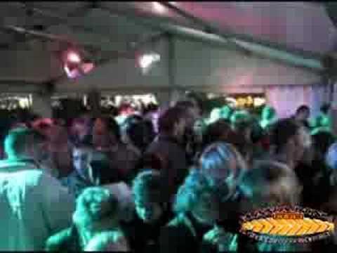 Stadtfest 2008 Remix