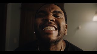 Kevin Gates - Bags [Official Music Video]