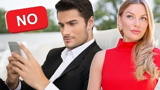 5 Types Of Rich Men You Shouldn't Date! - School Of Affluence